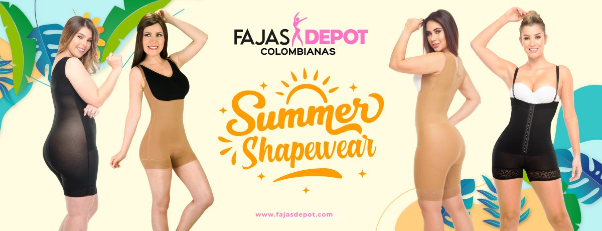 Get a free box tea with the purchase of any girdle