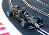 Lotus 79 JPS - Jean-Pierre Jarier # 55 - OUT OF PRODUCTION