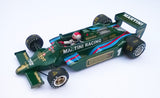 Lotus 79 Martini Racing - Mario Andretti # 1 - OUT OF PRODUCTION