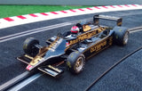Lotus 79 JPS - Mario Andretti # 5 - OUT OF PRODUCTION