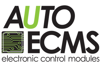 Why is an ECU Part Number Essential? – AutoECMs