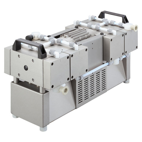 Welch high throughput PTFE Vacuum Pumps