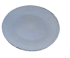 609123 Welch Diaphragm
