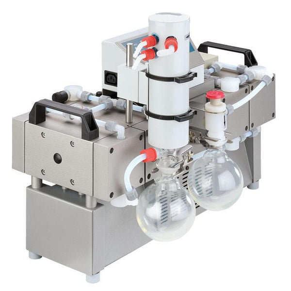 Welch-Ilmvac 2230 Variable Speed Evaporator Auto Sensing Vacuum System