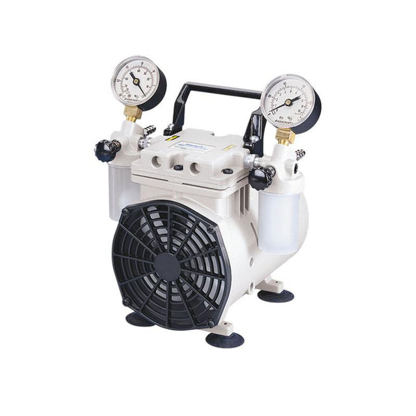 Welch 2522C-02 Vacuum Pump