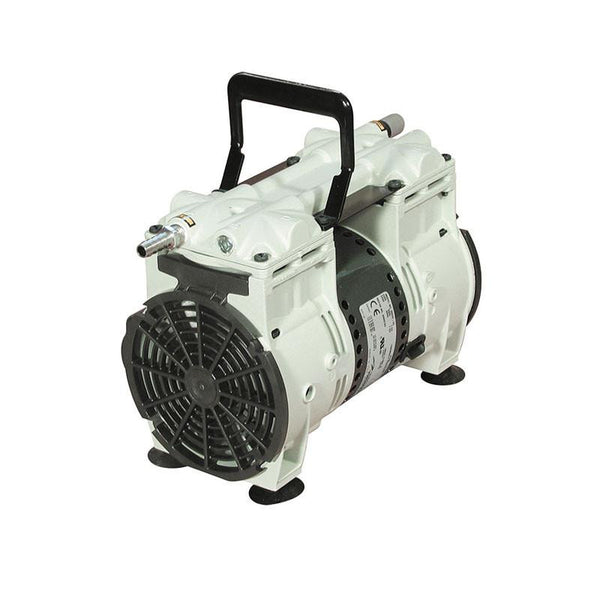 Welch 2562B-01 WOB-L Piston Vacuum Pump