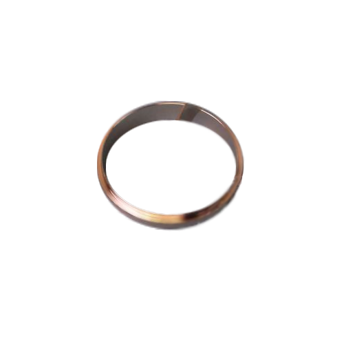NW40 Centering Ring 304 Stainless Steel With NO Oring