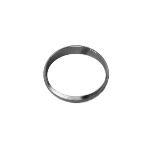 NW40 Overpressure Ring 304 Stainless Steel