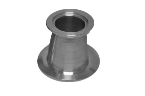 NW50 TO NW40 Conical Adapter Aluminum