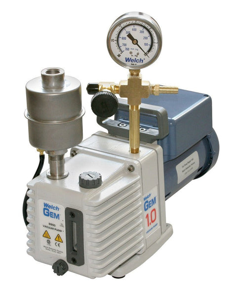 Welch 8890A-70 Rotovap Pump