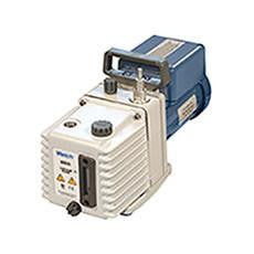 Welch 8905A Direct Drive Vacuum Pump