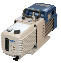 Welch 8917C-02 Direct Drive Vacuum Pump