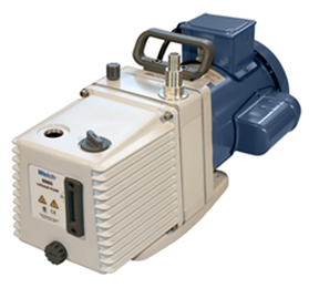 Welch 8920A Direct Drive Vacuum Pump