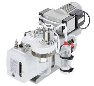 Welch 8960C-01 Freeze Dryer Pump