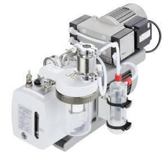 Welch 8960A Freeze Dryer Pump