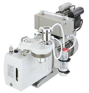 Welch 8970C-01 Freeze Dryer Pump