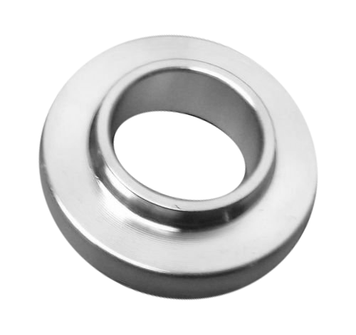 NW16 TO NW10 Adaptive Centering Ring Aluminum No Oring