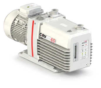Welch CRVPro65 Super High Flow Vacuum Pump
