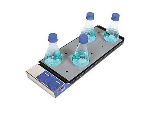 IKA Magnetic Stirrer RT 10 power IKAMAG®