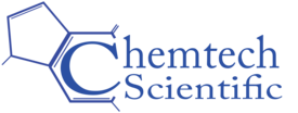 Chemtech Scientific Incorporated