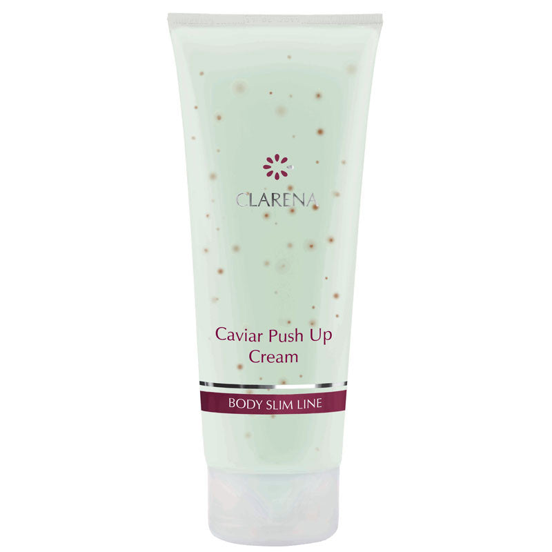 clarena caviar push up cream