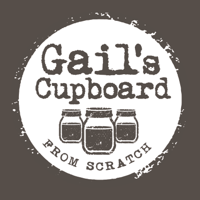 Gail's Cupboard