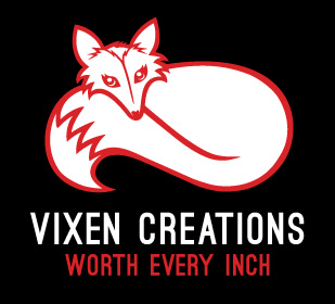 Vixen Creations