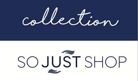 So Just Shop _Wholesale Collection