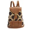 Isashi Wayuu Backpack