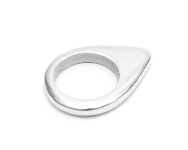 Arrow Ring Aluminum
