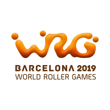Segunda parada: World Roller Games