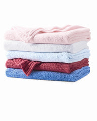 Colorado Clothing® Original Micro Chenille Baby Blanket