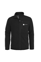 Men's Sequoia Jacket