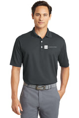 Nike Golf® Dri-Fit Micro Pique Polo