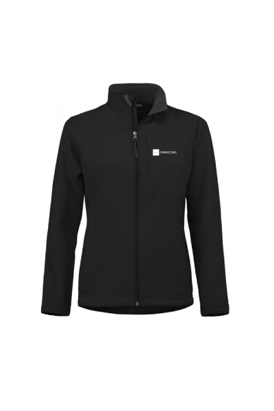 Women's Downtown Jacket