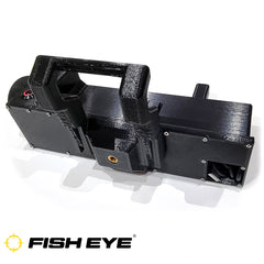 Fish EyE Camera Kits Waverunner Mk 2/3/4 Winch Camera Pro