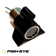 Fish EyE Camera Kits Winch camera Anti Spin Reducer ASR
