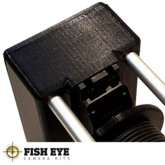 Fish EyE Camera Kits Waverunner Shuttle Winch Camera