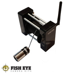Fish EyE Camera Kits Winch Camera MK2.5