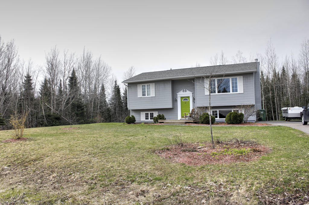 SOLD*** 117 Slipp Drive, Mazerolle Settlement