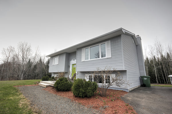 SOLD*** 117 Slipp Drive, Mazerolle Settlement - Re/Max Group Four Realty