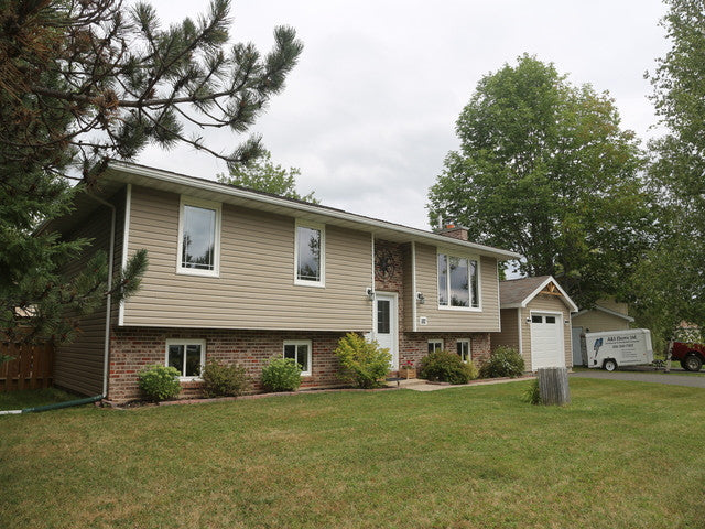 182 Phillips Drive, New Maryland - SOLD - Deering Realty  - 1