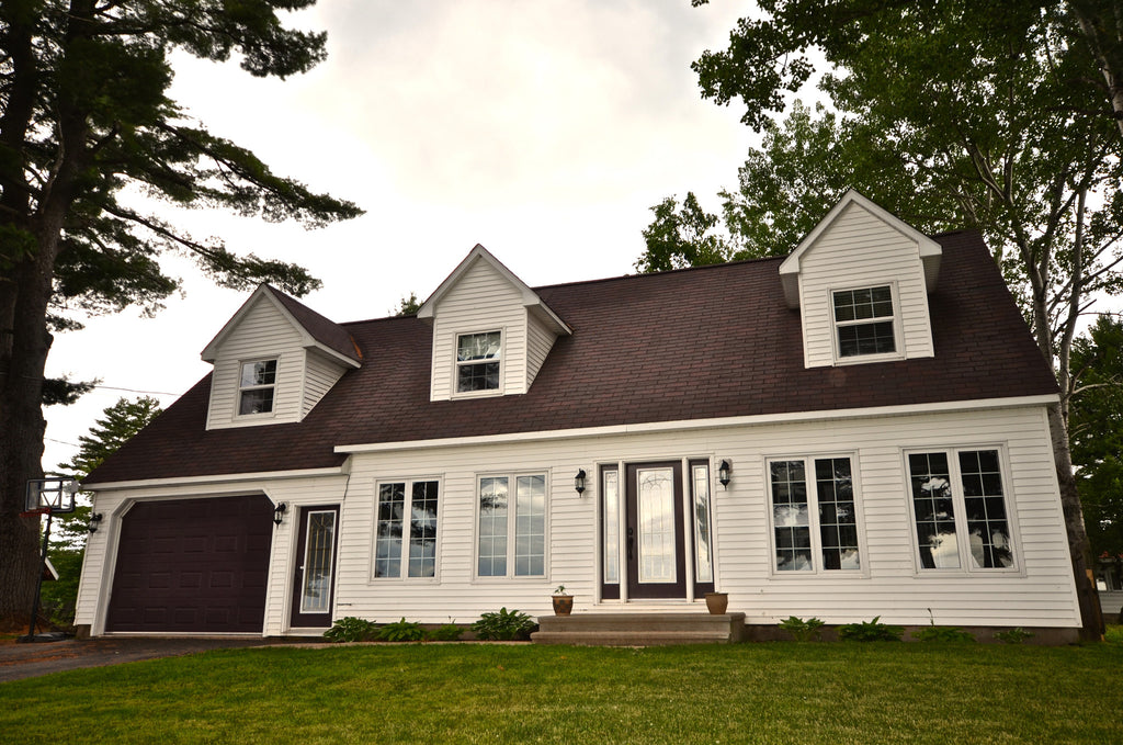 2911 Route 690 Sypher Cove - Grand Lake West - Deering Realty  - 1