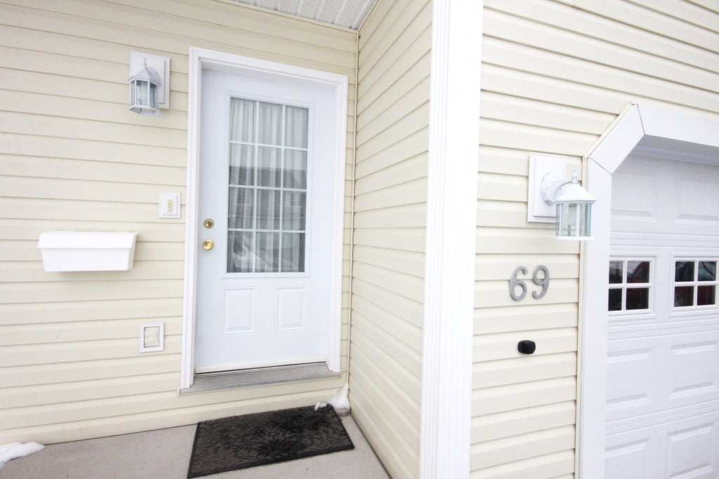 SOLD*** 69 Watling, Oromocto - Re/Max Group Four Realty
