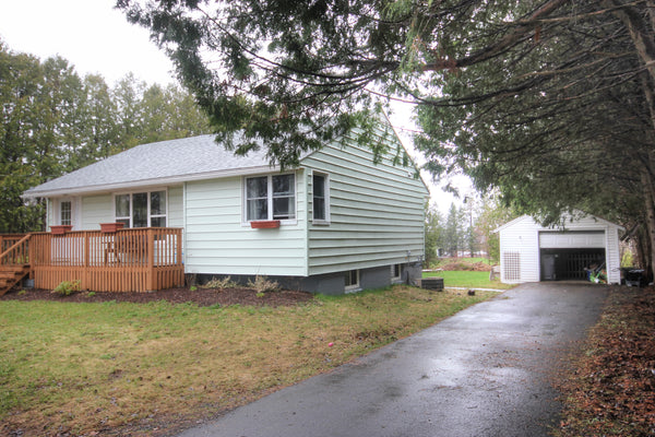 2549 Route 102, Lincoln Road - Re/Max Group Four Realty