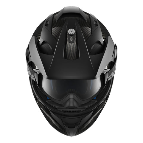 SHARK Helmets EXPLORE-R Carbon Skin