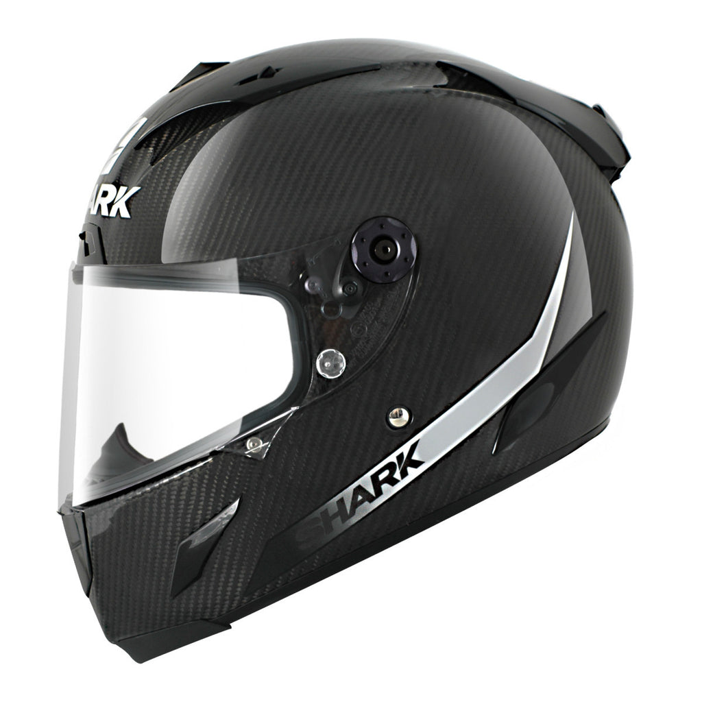 race r pro carbon skin shark helmets north america. Black Bedroom Furniture Sets. Home Design Ideas