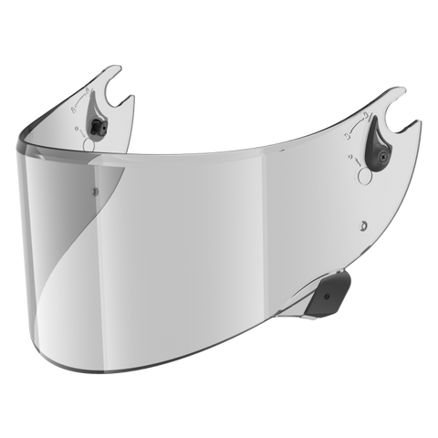 shark-helmets-visor-Race-R-couleur-white-VZ10022PTE30