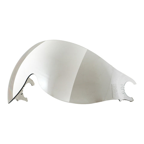 SHARK Helmets Light Chrome SHARK Visor