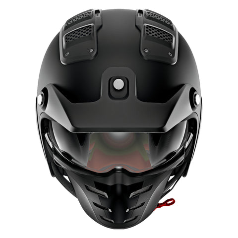 High Performance Motorcycle Helmets Shark Helmets North America